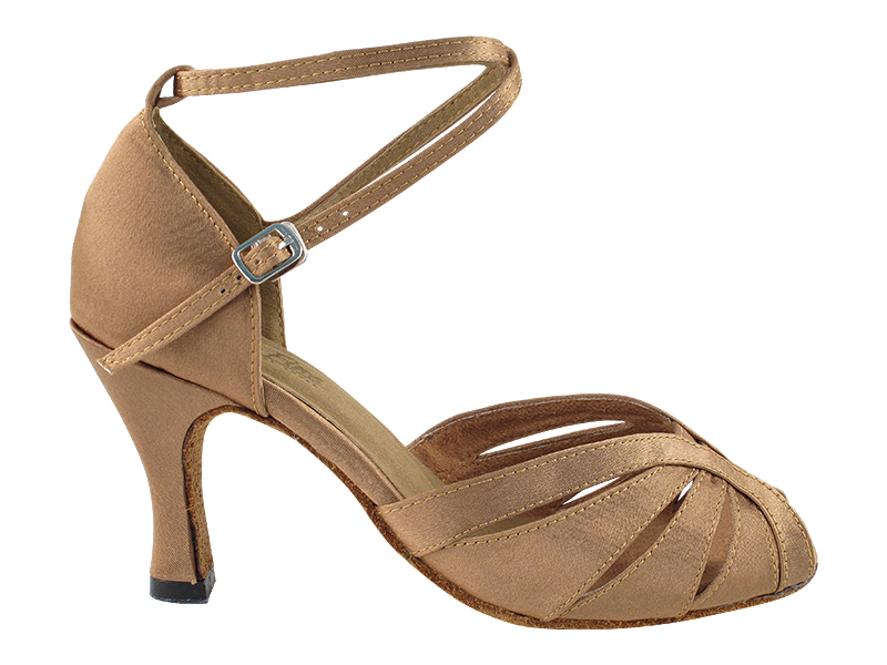 Copyright 2018 Exotic Salsa Shoes All Rights Reserved