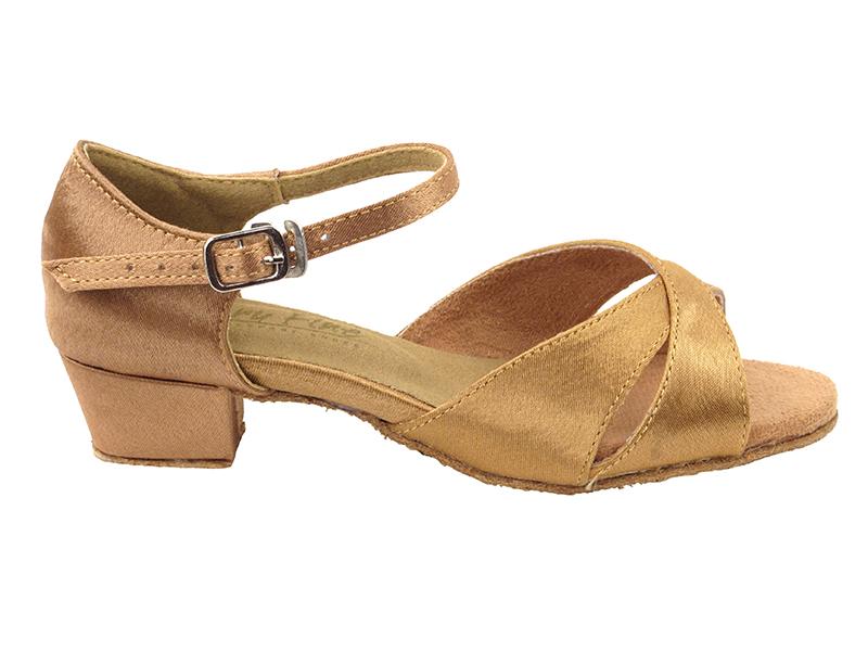 Exotic Salsa Shoes Reviews