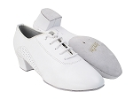 2303_S309_Split Sole White Leather