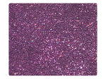 16 Light Purple Stardust -Stiletto