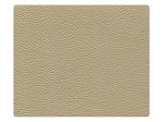 219 Beige Nanofiber Faux Leather