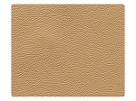 220 Beige Brown Nanofiber Faux Leather