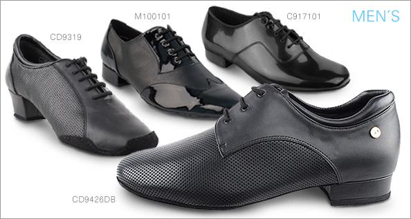 87b469ab30d7 ExoticSalsaShoes.com  Salsa Dance Shoes   Salsa Dancewear