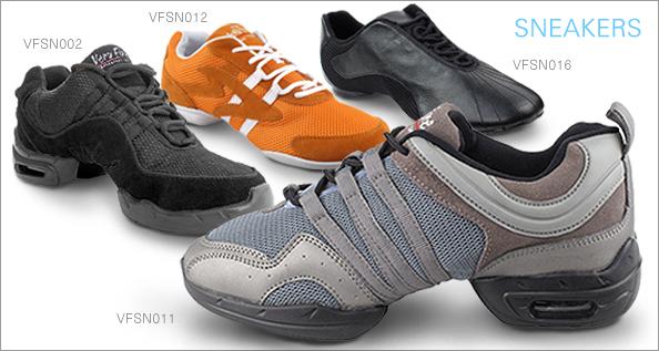 74cf7e6df4d ExoticSalsaShoes.com  Salsa Dance Shoes   Salsa Dancewear