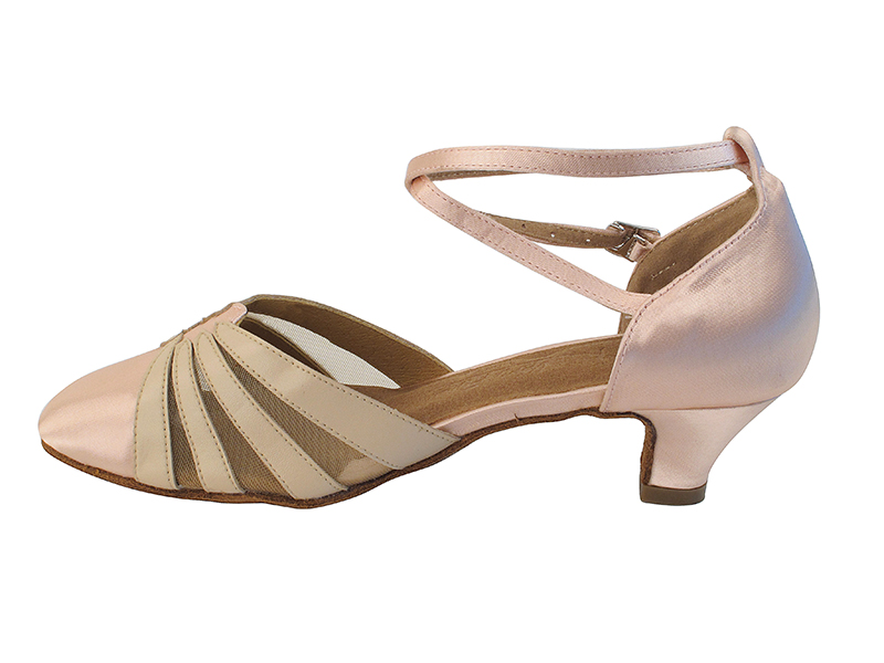 4bbf1e6155c85e Copyright 2019 Exotic Salsa Shoes. All rights reserved.
