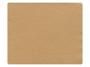 157 Beige Brown Leather