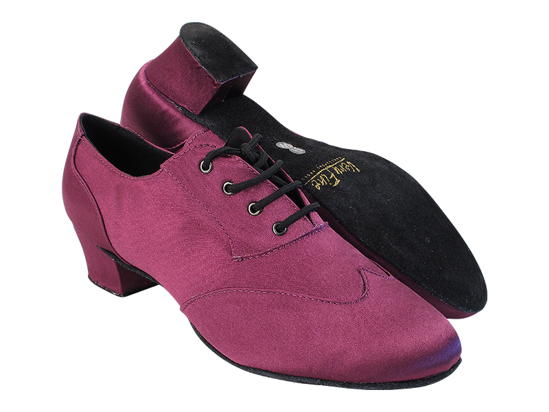 M100101_2510 111 Purple Satin with 1.5