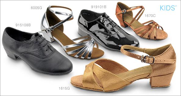 Boys Youth Latin Salsa Very Fine Ballroom Dance Shoes 915108B Black Leather