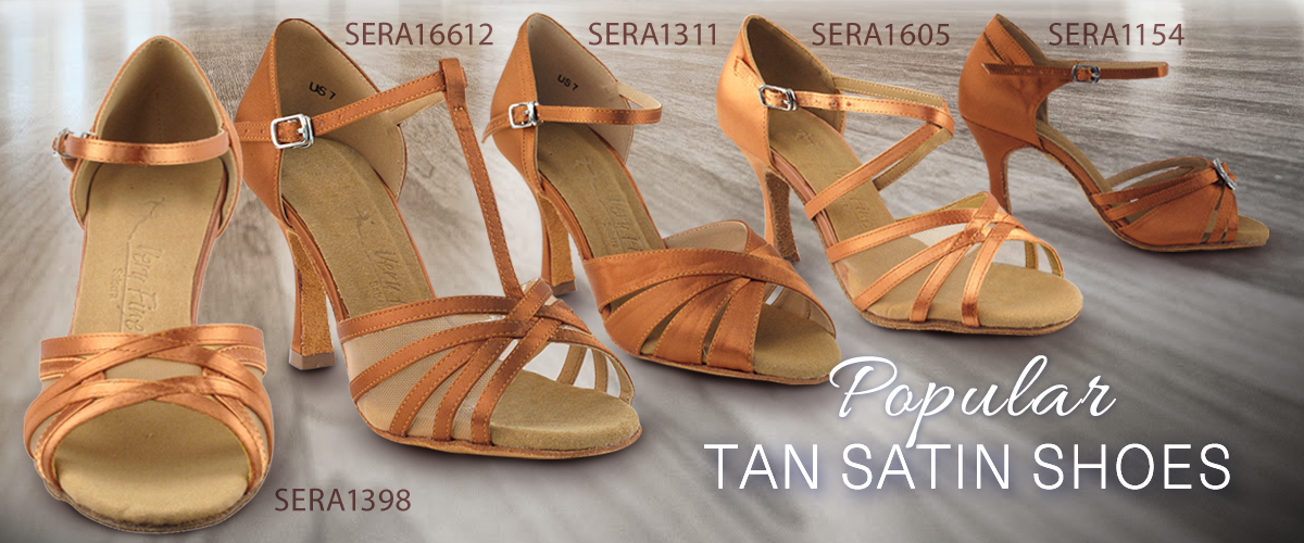 91574d9ab ExoticSalsaShoes.com: Salsa Dance Shoes & Salsa Dancewear